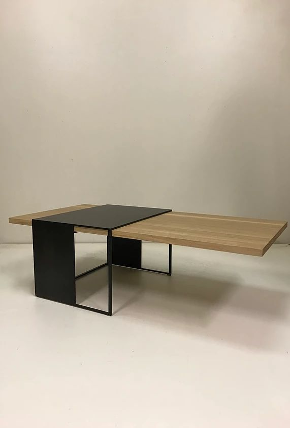 thomas dumoulin ebeniste cr ateur designer mobilier tables pinterest tables. Black Bedroom Furniture Sets. Home Design Ideas