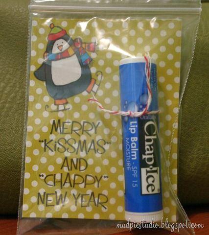 #christmas gift #neighbor #friend