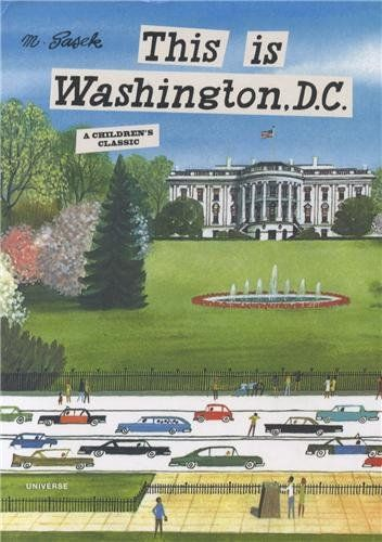 Official Tourism Site of Washington DC | Washington.org