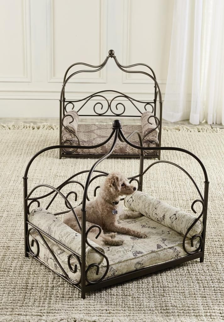 Now Your Furry Friends Can Sleep In Style. Check Out Our New #pet #
