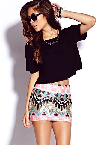 17 Best ideas about Tribal Skirt Outfit on Pinterest | Tribal ...