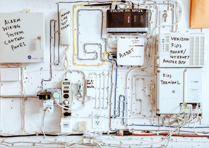 studio wiring guy collection of wiring diagram u2022 rh saiads co studio wiring nashville Studio Wiring Los Angeles