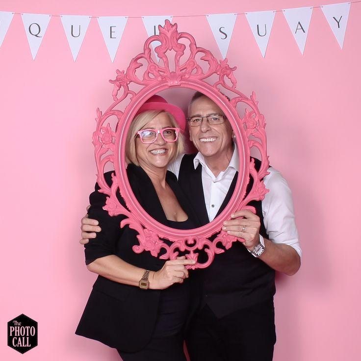 Mejores 50 imágenes de EZB en Pinterest | Acontecimientos de la boda ...