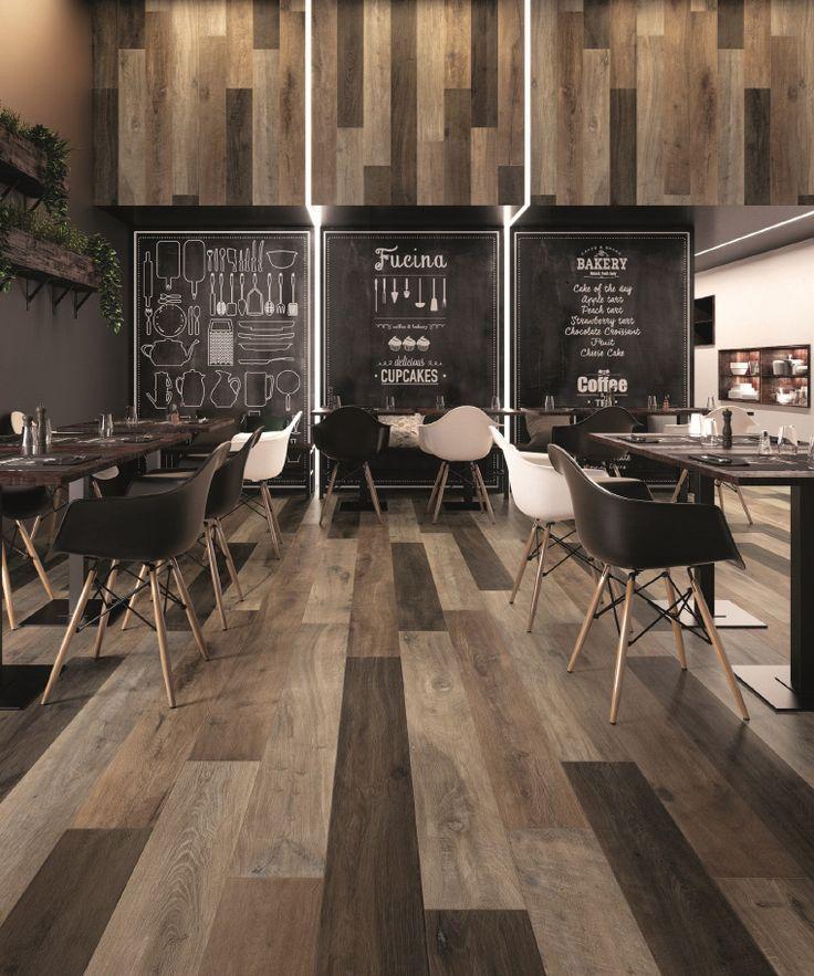 M s de 25 ideas incre bles sobre cafeterias modernas en for Comedores medellin economicos