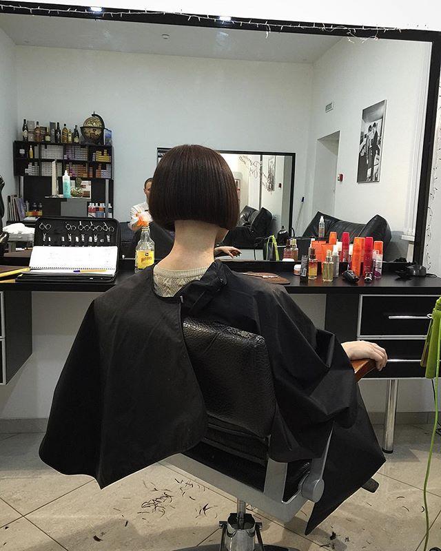 Les 1023 meilleures images du tableau capes sur pinterest for Salon de coiffure sexy