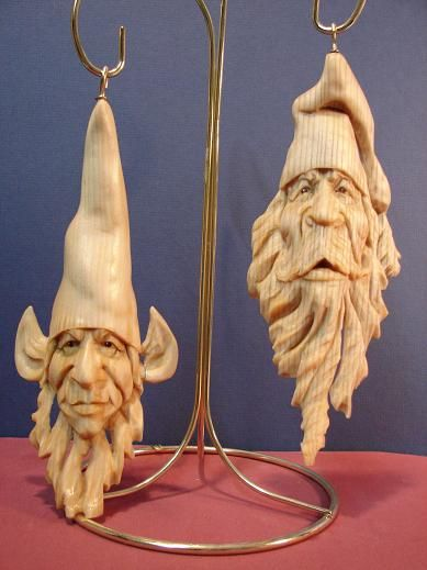 Best wood carving images on pinterest woodcarving