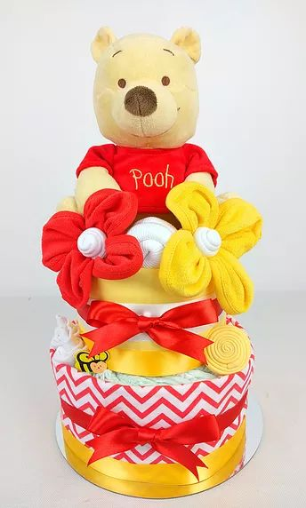 Baby Gifts Australia Melbourne : Best neutral nappy cakes images on brisbane