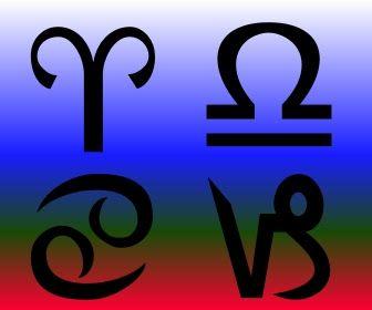 Sokan tudjátok, hogy a Kos csillagjegy akaratos, a Bak szívós, de a Rák és Mérleg zodiákust már sokan tartják gyengének és befolyásolhatónak. Vajon valóban így lenne? Az asztrológia a 12 zodiákus ...