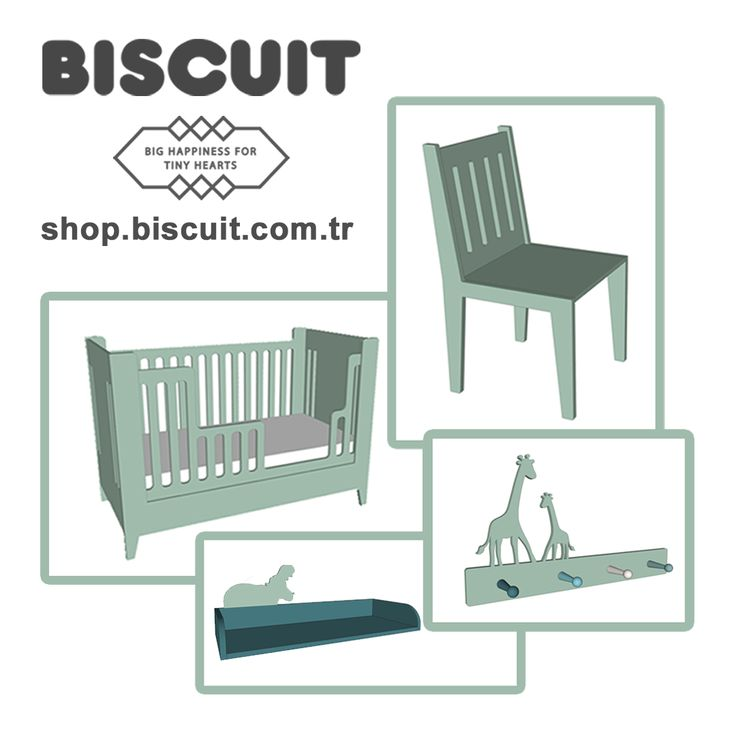 #istanbul #animalia #babyfurniture #kisfurniture #nursery #boysroom #mint #crib #bed #hippo #shelf #giraffe #hanger #stylish