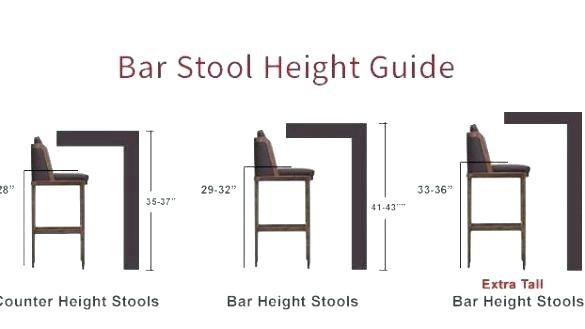 Extra Hohen Holz Barhockern Stuhlede Com Bar Stools Bar Stool Chairs Wood Bar Stools