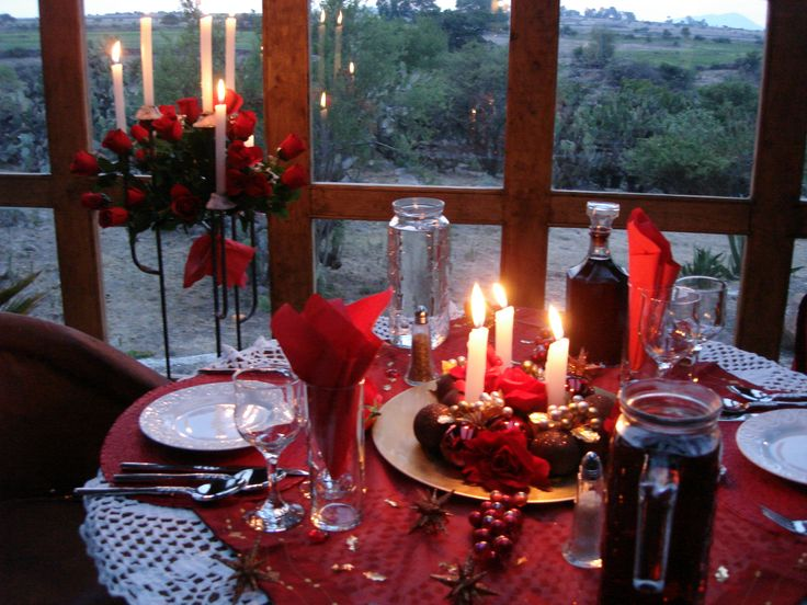 Valentines day is almost here and we have the perfect gift for you...  Contact us today for full details.  http://rancholascascadas.com/contact/