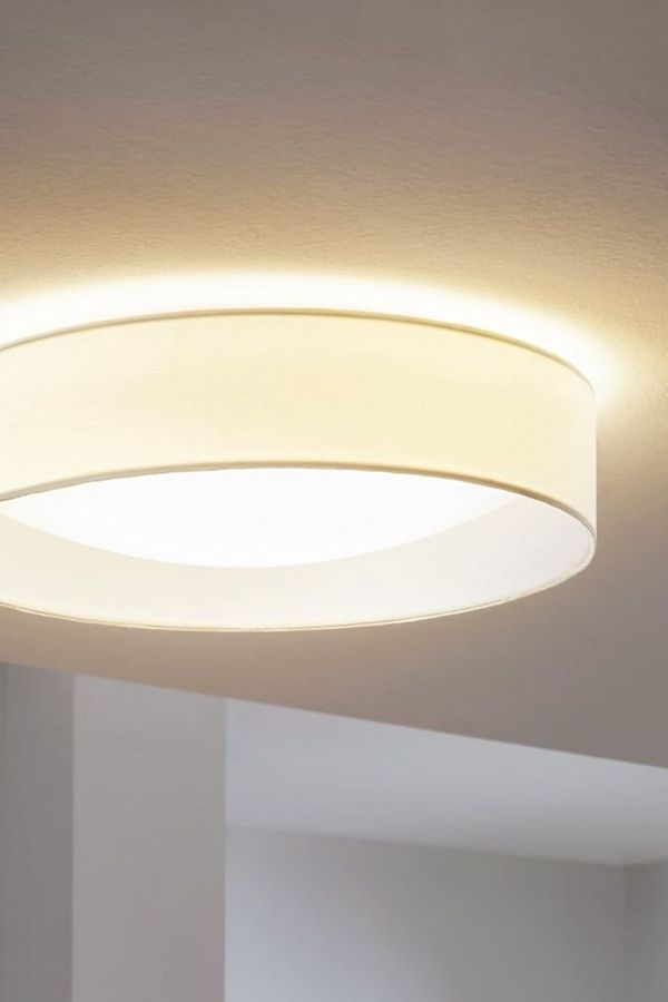 Eglo Pasteri Lighting Recessed Light Pendant Light Ceiling Fixture