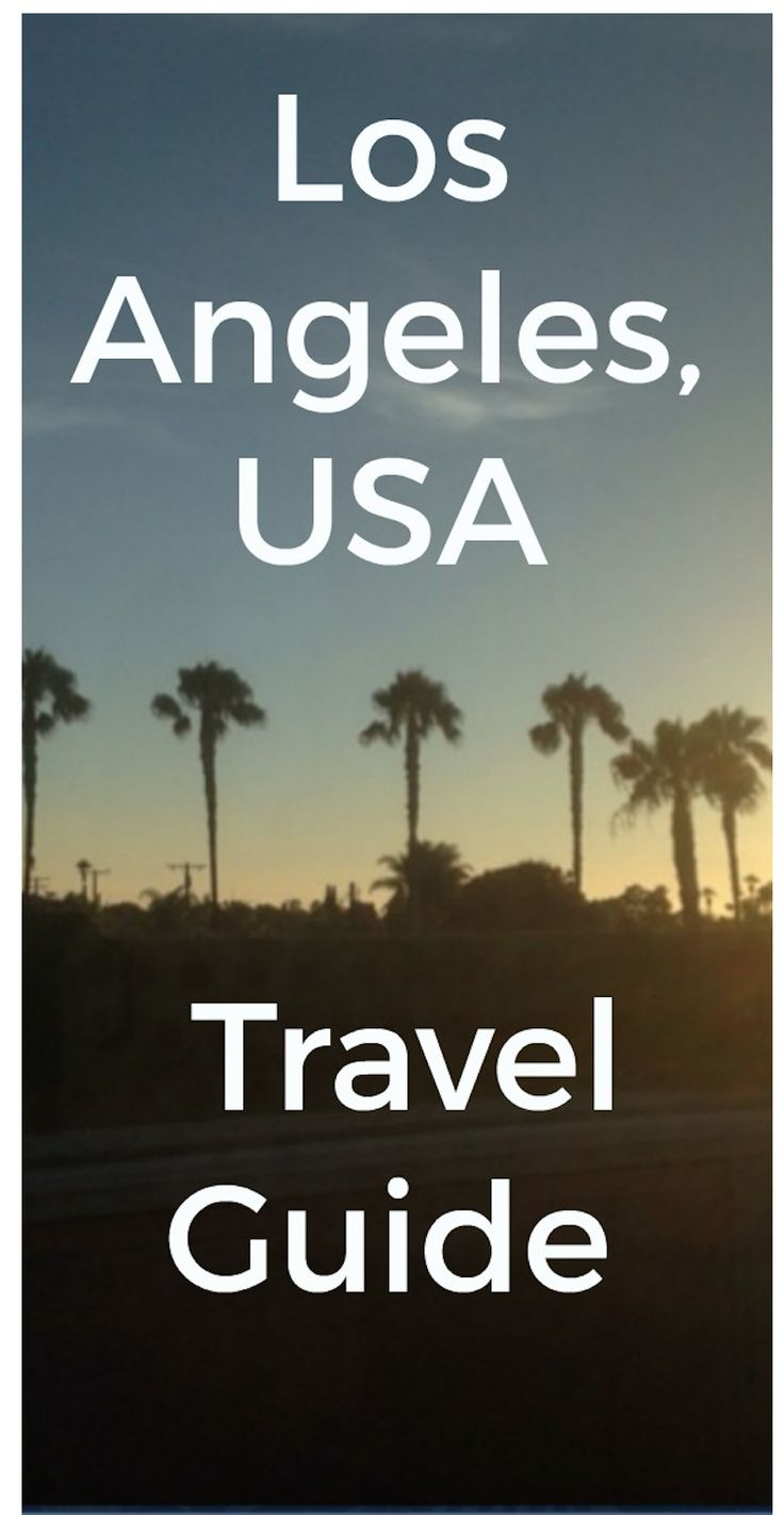 Los Angeles, USA Travel Guide.   Everything you need to know about Los Angeles - USA. Read about the best places to eat, what activities and attractions to do and not to forget great accommodation suggestions! http://borntobealive.blog/welcome/destinations/los-angeles/  #travel #travelguide #losangeles #USA #america #palmtrees #sunset #travelling #LA