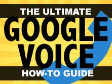 Google Voice and Skype: Rethinking GV and the landline handset solution | Page 2 | ZDNet