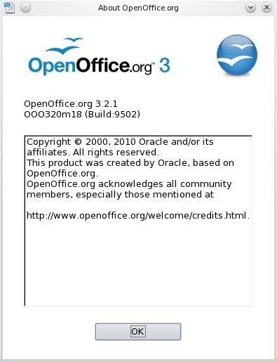 Mer enn 25 bra ideer om Open office suite på Pinterest - purchase order template open office