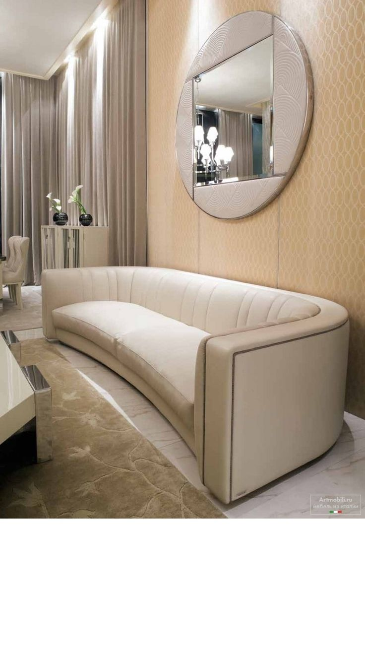 Best  Luxury Bedroom Furniture Ideas On Pinterest - Bedroom furniture designer