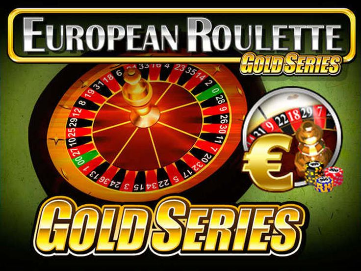 European Roulette - Gold Series Roulette is said to be the queen of both land based casinos as well as online casinos, and of course it is interesting too apart from being worth playing.It is a game the oozes a sophisticated appeal and stylish exterior. Roulette is one such game that does not need a lot of learning to play. One just needs to know how to place bets besides keeping in mind some basic tips about how to play and what are the limitations.