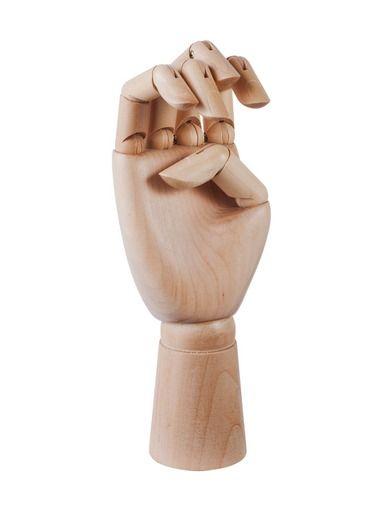 Hay Puinen käsi | Hay | Stockmann.com