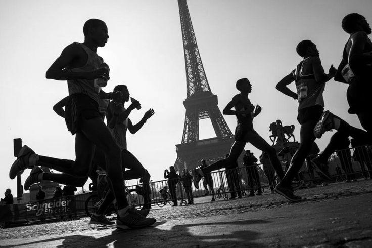 #fashion #lifestyle #sport #travel #food #kids #sweet #style #vegan #livingroom #stretching #run #body #marathon #paris #training #running  #toureiffel