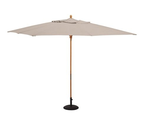 17 best images about outdoor stuff on pinterest portable for Restoration hardware outdoor umbrellas