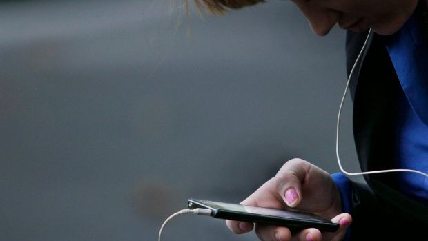 One study found working from smartphones and tablets adds two hours to the average working day.
