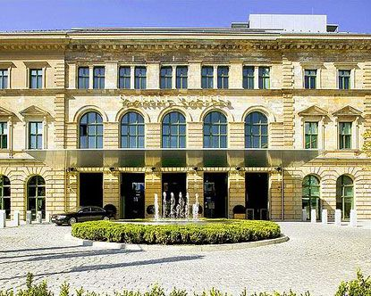 For  shopping or a city trip, for your meeting or a conference in Munich. Book hotels in Munich for comfort stay with best budget