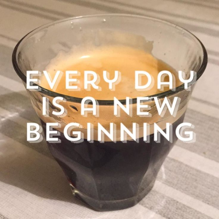"""Every day is a new beginning Are you a #businessninja yet? Take your business to the next level! Get your FREE GIFT - see link in the bio.  Follow @lisegottlieb #quote #instaquote #businessninja #lisegottlieb #inspiration #quoteoftheday #words #business #businessman #businesswoman #motivation #entrepreneur #lifestyle #entrepreneurs #success #hardwork #entrepreneurship #businessowner #work #startup #money #inspiredaily #successful #startuplife #happiness #entrepreneurlife #desire #working…"