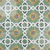 Placi decorative orientale realizate si colorate manual perfecte pentru placari orizontale si verticale. Un produs foarte exclusiv si unic. Livrare nationala in 24/48h.