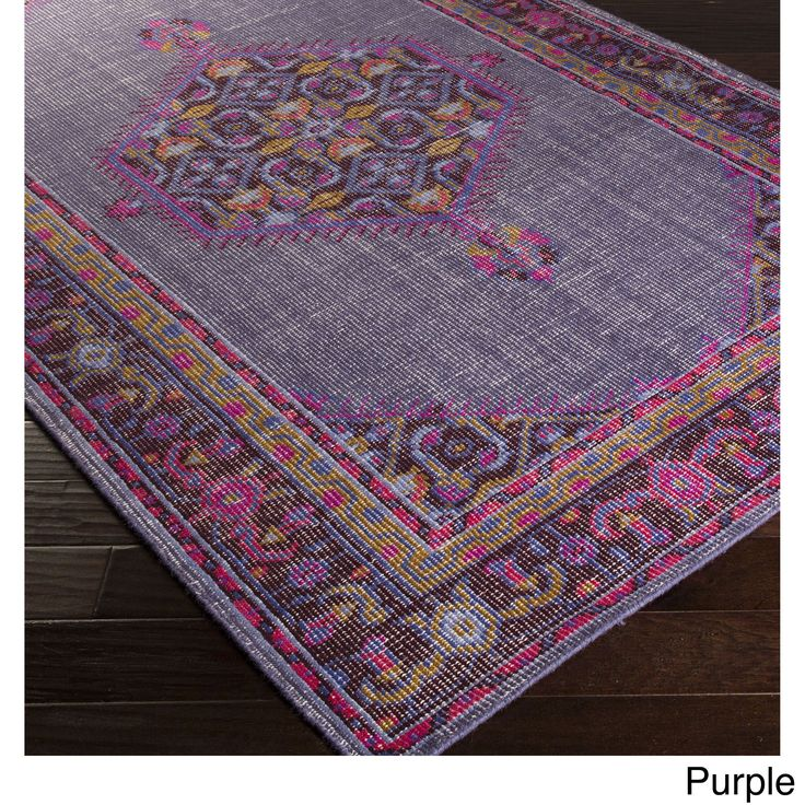 Top 25+ Best 4x6 Rugs Ideas On Pinterest | Shag Pile Rugs, Soft Rugs And  Plush Rugs