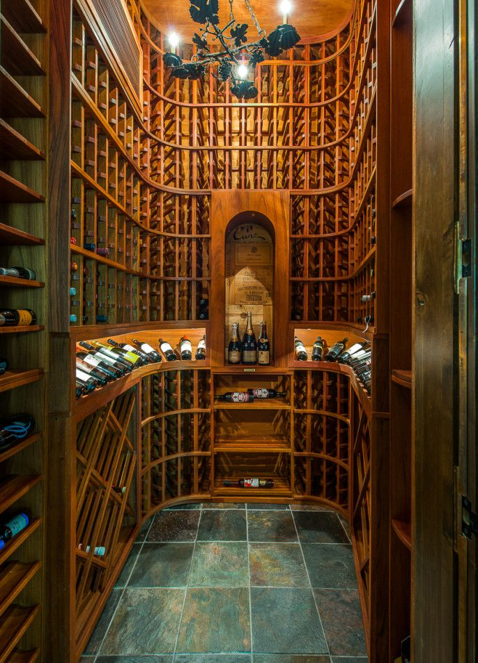44 Best Bars And Wine Rooms Images On Pinterest Wine Rooms Cellar Doors And Home Bars