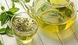 Grüner Tee – 10 erstaunliche Vorteile dieses Getränks