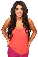 Clip In Hair Extensions, Flip In Hair Extensions, Hair Straightener: Order Now Online and Save! - Celebrity Strands