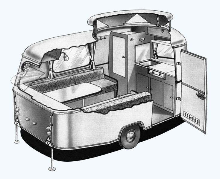 723 besten eriba touring bilder auf pinterest. Black Bedroom Furniture Sets. Home Design Ideas