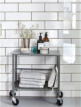 1000 ideen zu rolltisch auf pinterest couchtisch auf rollen couchtisch mit rollen und. Black Bedroom Furniture Sets. Home Design Ideas