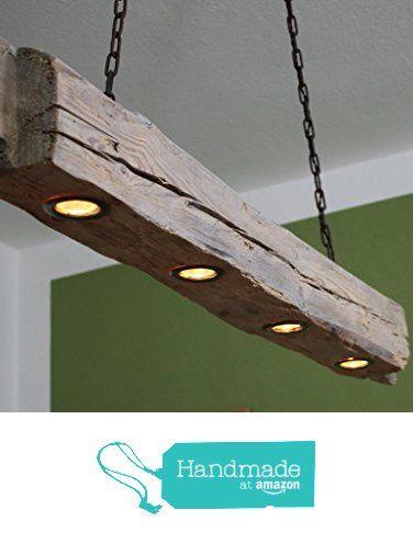 53 Besten Holz Lampen Wohnen Bilder Auf Pinterest