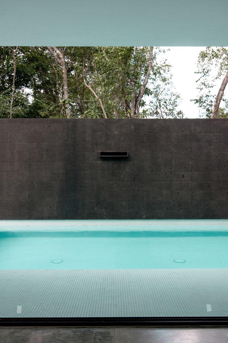 Galeria - Casa Garcias / Warm Architects - 101