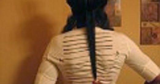 Voici un article sur comment entretenir les cheveux afro, quels soins faire pour avoir de beaux cheveux crépus et éviter qu'ils soienta rc...