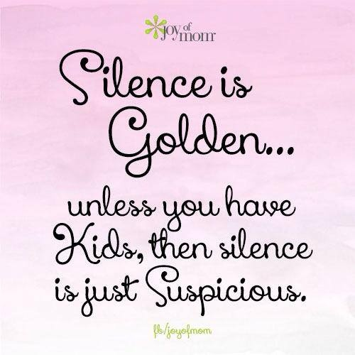 Funny Quote About Kids: 81 Best Images About Family Messages And Quotes On