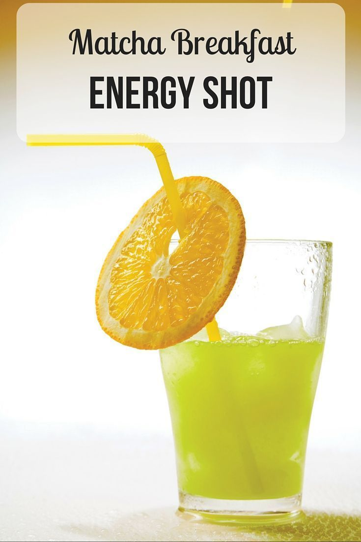 Replace your morning coffee with natural matcha energy from this Epic Sunrise mocktail. Orange tea and matcha makes a beautifully sweet combination that awakens your senses and your mind. http://epicmatcha.com/matcha-energy-sunrise-drink/?utm_source=pinterest&utm_medium=pin&utm_campaign=social-organic&utm_term=pinterest-followers&utm_content=blog-wake-up-with-an-epic-sunrise #matcha #breakfast