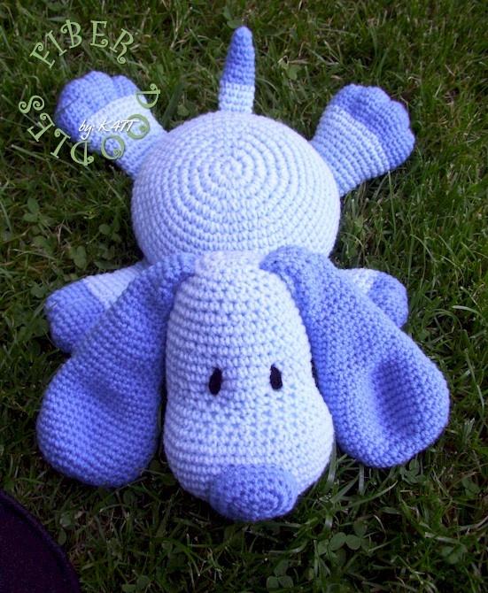 free chicken crochet patterns | Mel's Daisy Patch Crochet and Crafts: September 2011