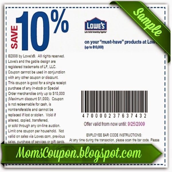 As coupon experts in business since , the best coupon we have seen at tongueofangels.tk was for 15% off in November of Sitewide coupons for tongueofangels.tk are typically good for .
