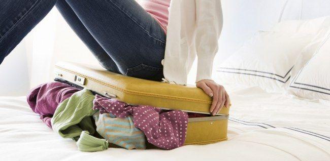 Urlaub = Entspannung pur? So sollte es sein, doch viele kommen schon megagestresst im Urlaub an. Vor Ort geht es munter weiter mit dem Stress...