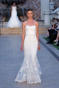 Enzoani Modeca Olva Wedding Dress