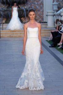 Enzoani Modeca Olva Wedding Dress