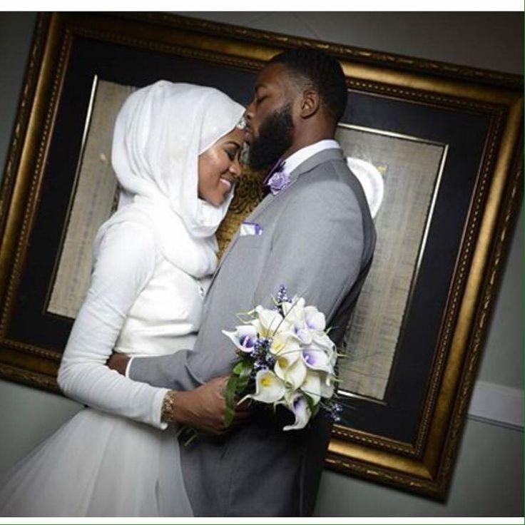 115 besten Nikkah Bilder auf Pinterest | Brautjungfern ...