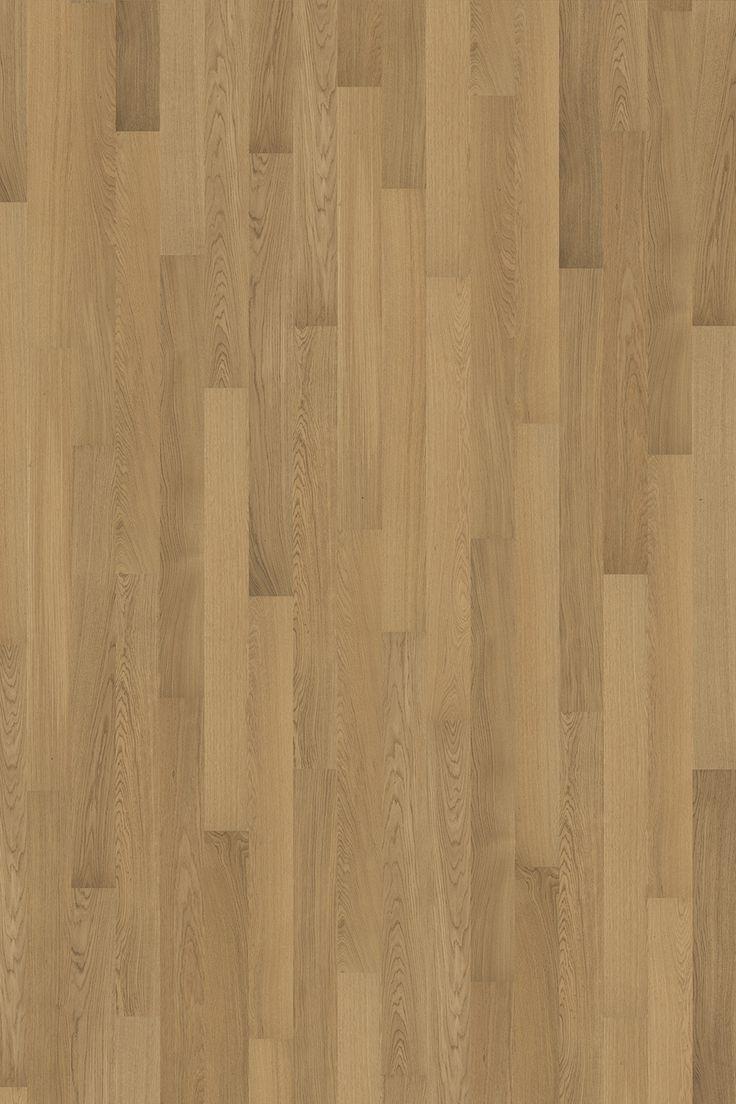 Parchetul dublustratificat din lemn de stejar natur lacuit face parte din colectia Atelier si are designul unei dusumele de stejar in nuanta deschisa si curata a lemnului, fiind finisata cu lac mat, pentru interioare calde si primitoare.