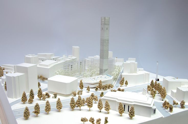 """<p>HW+architecture,+led+by+Lebanese/French+architect+Hala+Wardé,+has+been+chosen+as+the+winners+of+an+international+competition+to+design+the+new+Beirut+Museum+of+Art+(BeMA)+in+Lebanon.+The+new+museum+will+be+located+in+the+heart+of+Beirut+and+features+a+""""central+campanile+tower""""+that+will+rise+nearly+…</p>"""