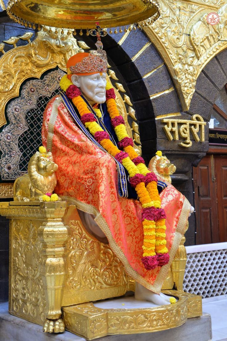 Pin by Dharini Ramachandran on 1) Baba images from Shirdi