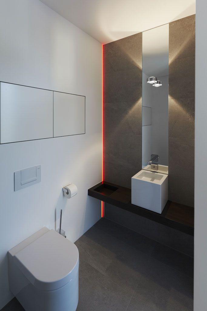 Moderne Gäste Wc 323 best bad images on diy bathroom furniture and