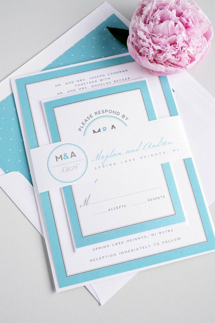 67 best The Perfect Invitation images on Pinterest | Invitation ...